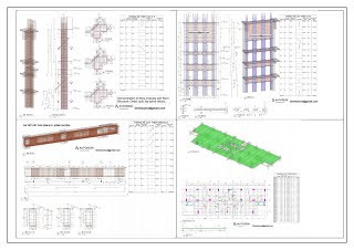 NMT_Portfolio_Full_Published Page 005