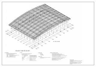 NMT_Portfolio_Full_Published Page 015