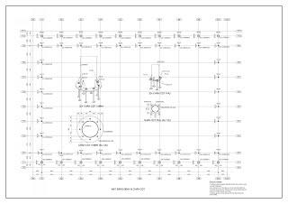 NMT_Portfolio_Full_Published Page 016