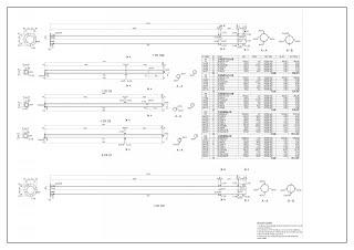 NMT_Portfolio_Full_Published Page 017