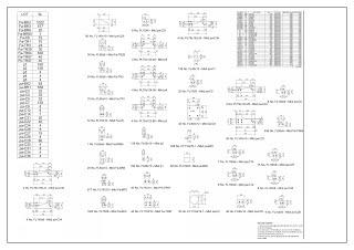 NMT_Portfolio_Full_Published Page 019