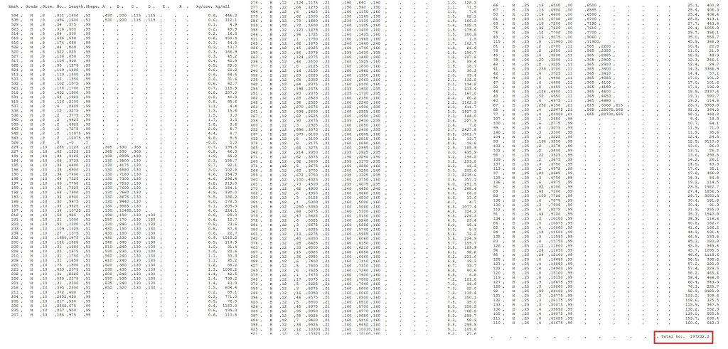 StrucBIM_LOD350_400(15)