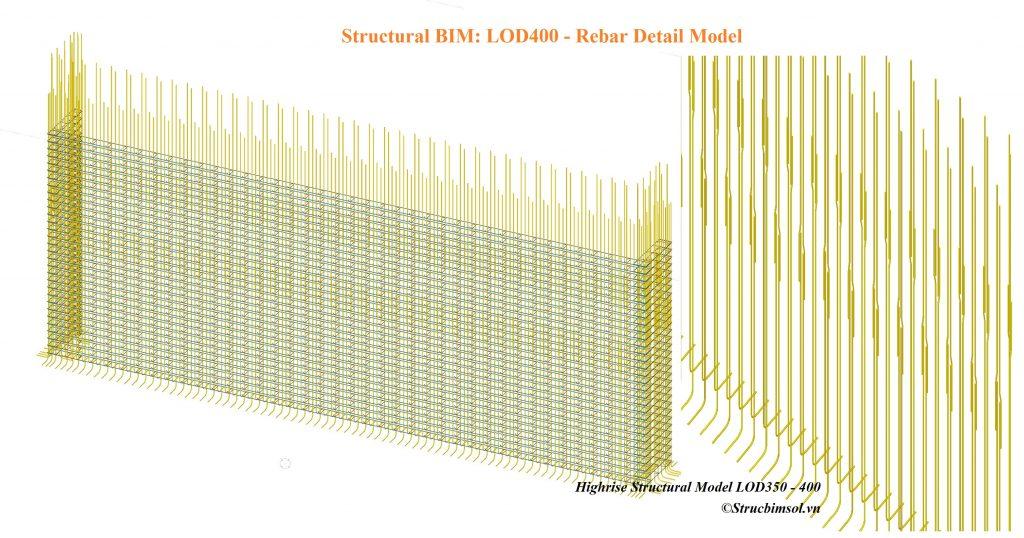 StrucBIM_LOD350_400(17)