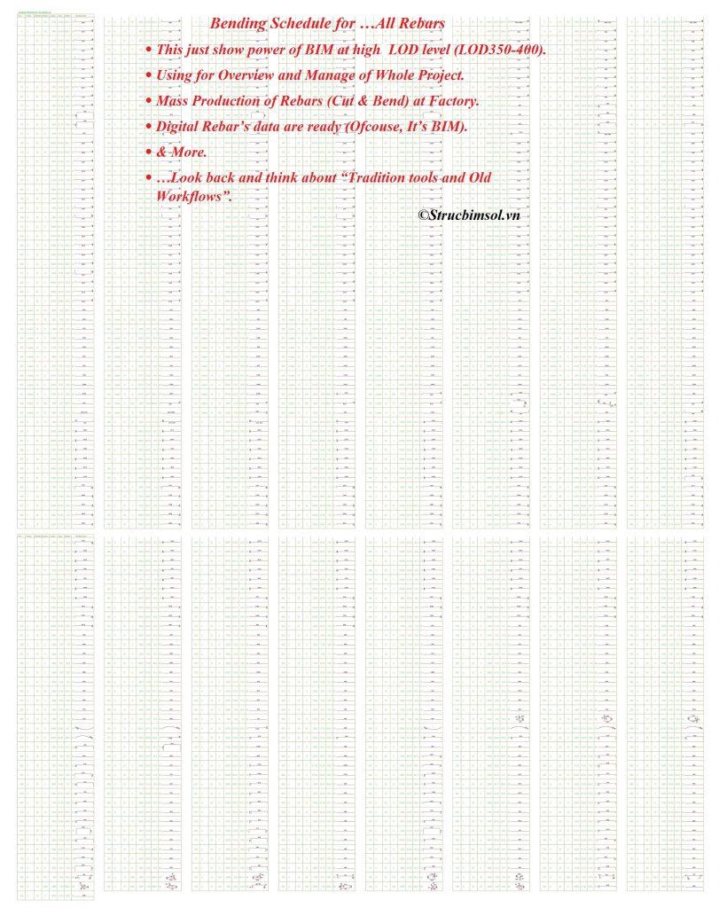 StrucBIM_LOD350_400(19)